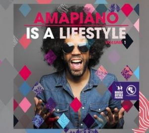 MDU aka TRP – You Came into My Life (Amapiano)