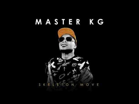 Master KG – Party ft Lebb Simons & Makhadzi