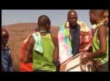 Mjikjelwa - Ngiyekele mama