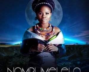 Mpumi – Black Man Ft. Bucie