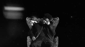 NASTY C – Eazy (Official Music Video)