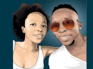 Romeo Makota ft Sokie Saka – More Than A Lover