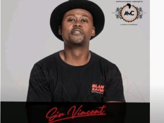 Sir Vincent – House Wednesdays Mix Vol.9