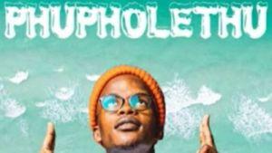 TNS – Phupholethu