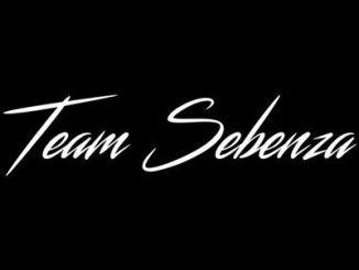 Team Sebenza – Mbasa Wethu