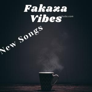 Team Solution ft. DJ Slikour – dyiwa uta dyela,fakaza new song Beracca Gospel