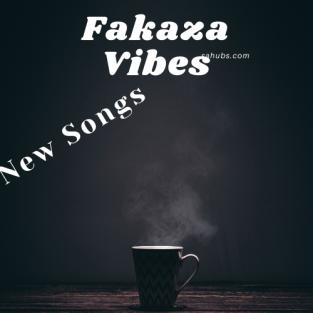 fakaza new song Beracca Gospel