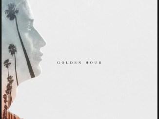 kygo golden hour