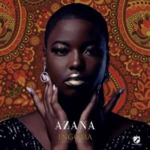 Azana & Just Bheki – Goodbye Ft. Afriikan Papi