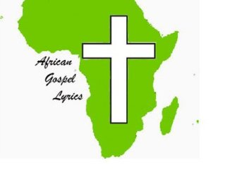 Babusisiwe (Blessed Are They) Lyrics by Umlazi Gospel Choir