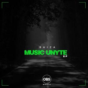 Baiza – Music Unyte