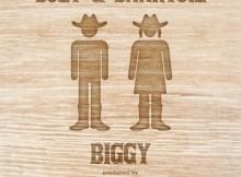 Biggy – Boet En Saartjie