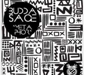 Budda Sage – Kaos (Original)