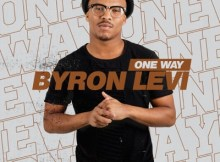 Byron Levi – One Way