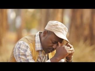 CHARLES CHARAMBA - Ndoga Handimire 2