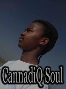 CannadiQ Soul – Gaba Cannal (The Myth)