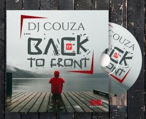 DJ Couza – Back To Front