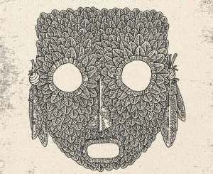 EP: DJ Qness & Lazarusman – Iba Mubi