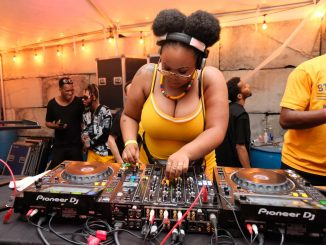 DJ Refine - Remix [2020] New Hit