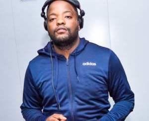 De Mthuda – Ubizo Ft. Mkeyz (Full Song)