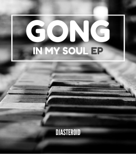 DjAsteroid – President's House (Instrumental Mix)
