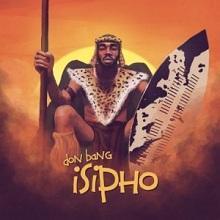 Don Bang – Mama Africa