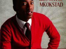 Dumi Mkokstad – Mbize
