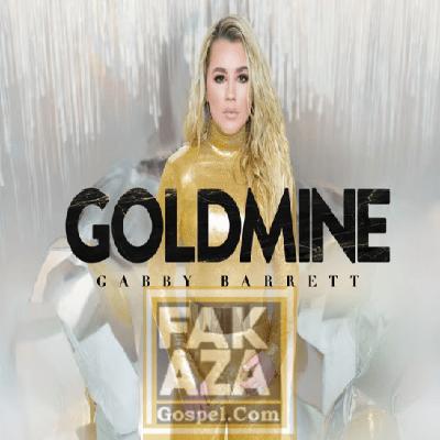 Gabby Barrett – Thank God