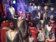 Joyous Celebration – MTN Joyous Celebration 24 (The Rock)