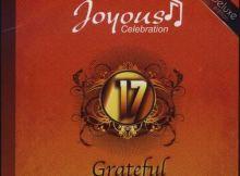 Joyous Celebration – There Is No One Like YOU (Live)