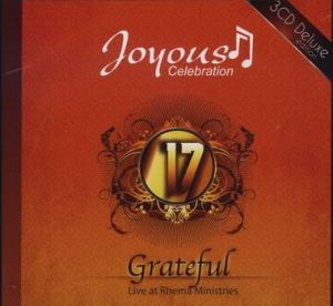 Joyous Celebration – There Is No One Like YOU (Live)