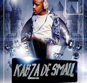 Kabza De Small – Bambala Ft. Stokie & Leehleza