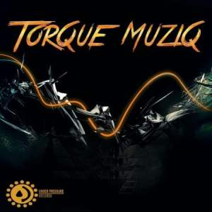 Kabza De Small & Dj Maphorisa – eMcimbini Ft. Aymos (TorQue MuziQ Remix)
