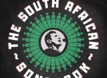 Kurt Darren & Soweto Gospel Choir – Shosholoza