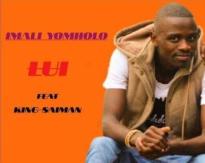 Lui – Imali Yomholo Ft. King Saiman