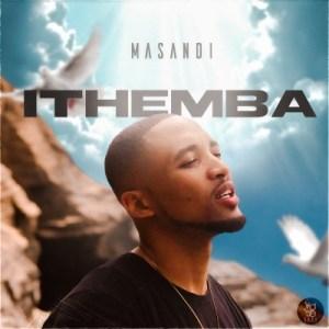 Masandi – Ithemba