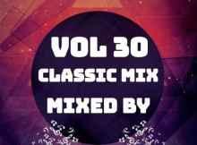 Master Cheng Fu – Into Emnandi Vol 30 (Special Birthday Mix)
