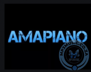 MasterPee – Power Of Grootman Amapiano