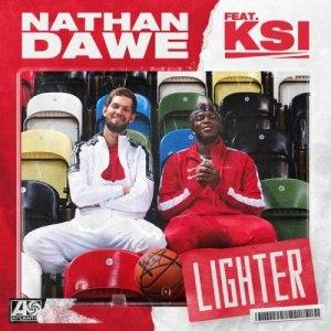 Nathan Dawe – Lighter Ft. KSI