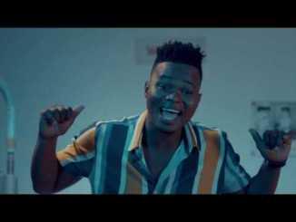 Ng'yaphumelela (I Prosper) Lyrics by Ayanda
