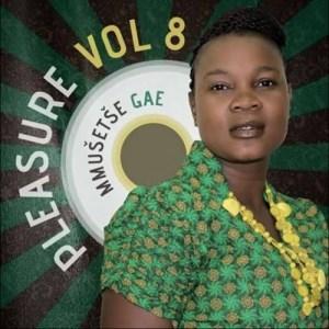 Pleasure – Mmatswale