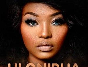 Rethabile Khumalo – Hlonipha