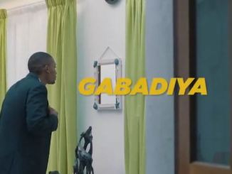 VIDEO: Semi Tee – Gabadiya Ft. Miano, Kammu Dee & Ora Dee