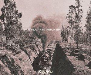 Slay (SA) – Shiyanini (Original Mix)