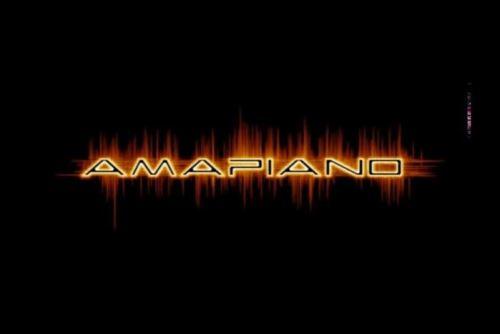 Sonini (Khobzn Kiavalla Amapiano Remix)