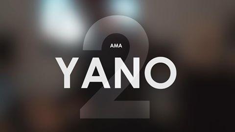 Stakev – Amayano Mix 2