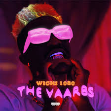 Wichi 1080 – Keys x Codes Ft. Priddy Ugly