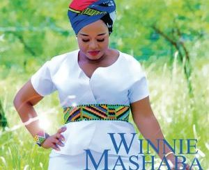 Winnie Mashaba – Dilo Tša Lefase
