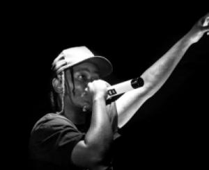 Zoocci Dope Coke – Drugs Demo (Snippet)
