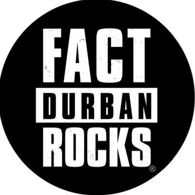 Fact Durban Rocks 2020 channel o